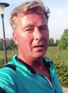 Bert_van_Leeuwen