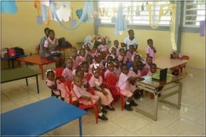 Kleuterschool1