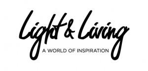 LIGHT-Light-Living-logo-met-zwart