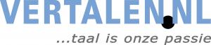 Logo_groot_VERTALEN