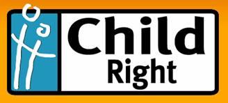 logo childright